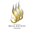 MIEA Residential Real Estate Firm of the Year