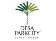 Award-winning Desa ParkCity continues to flourish under Perdana ParkCity